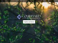 Affordable Wordpress Website Design - I Make Stunning Webpages!