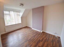 2 bedroom flat Wallington - SM6