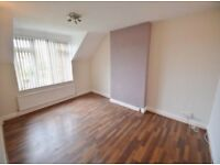 2 bedroom flat Wallington - SM6