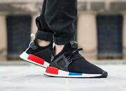 100% AUTHENTIC ADIDAS XR1 OG NMD BRAND NEW Melbourne CBD Melbourne City Preview