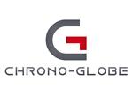 chrono-globe
