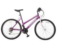 new ladies bike for sale