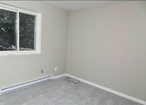 Beautiful 3 bedroom home for rent  London Ontario image 5