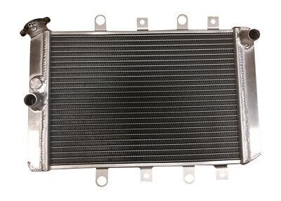B069 ATV Radiator - Remplazo original de radiador de cuatrimotos