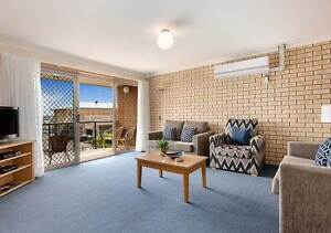 Time Share - modern 2BR Unit Goolwa SA Macclesfield Mount Barker Area Preview