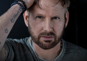 Corey Hart & Glass Tiger -- Great tickets sale price