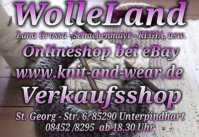 knit and wear das kleine kaufhaus