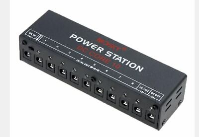 MOSKY DC-CORE 10 Power Station Power Supply Best Seller Great price US