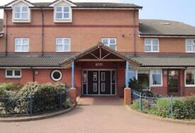 THE LETTINGS SHOP ARE PROUD TO OFFER LUXURY 1 BED FLATS IN WEST BROMWICH, BAKER STREET, DSS WELCOME!