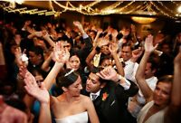 Affordable low price mobile DJ weddings,special events etc
