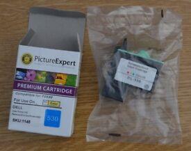 Printer Cartridges - PictureExpert compatible T0530