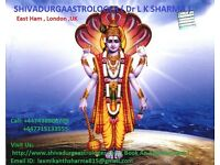 World Best Indian Astrologer inLondon, UK