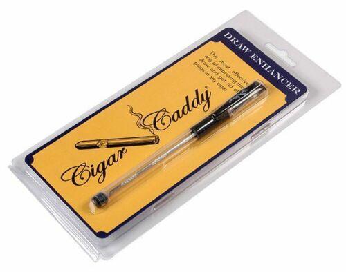 Cigar Caddy Draw Poker Drawpoker Enhancer Pen Tool