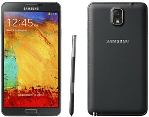 special samsung galaxy note 4 original seulement a 199$