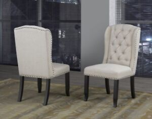 •••••Accent Dining/Pub Chair Sale•••