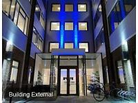 LIVERPOOL STREET Office Space to Let, EC2 - Flexible Terms   2 - 86 people