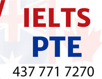 IELTS - Classes, $250 - Weekend Batch