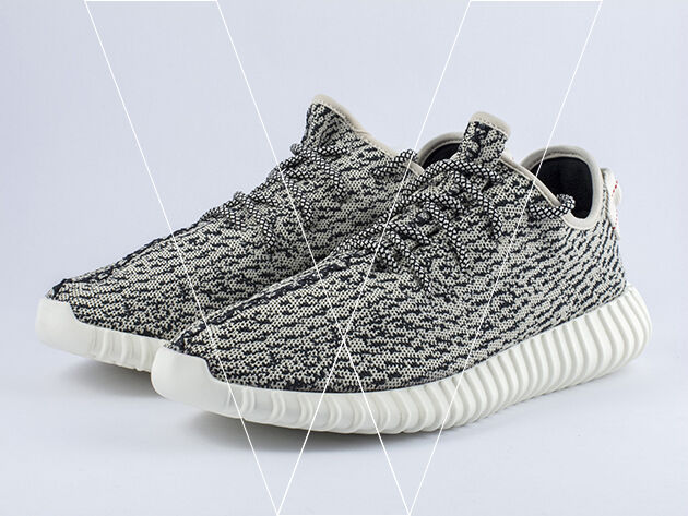 adidas yeezy imitation