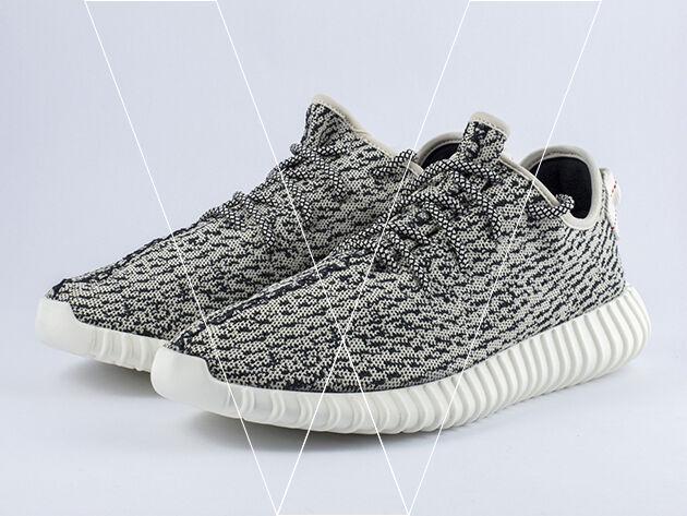 09efab3abfc adidas yeezy 750 v2 adidas yeezy boost 350 fake guide