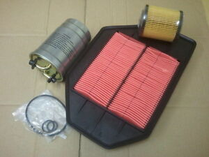 2001 honda civic fuel filter honda civic 1.7 ctdi cdti tdi (2001-2005) air oil fuel ... 2000 honda civic fuel filter #10