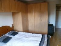 Double Room inc wifi and bills