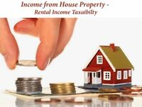 Help for private landlords
