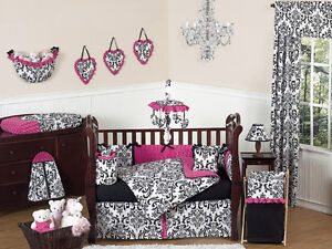 Best Selling in  Crib Bedding Set