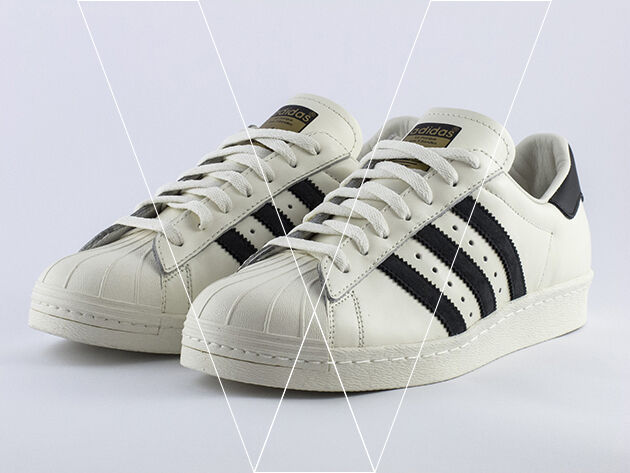 Adidas Superstar Gold Fake