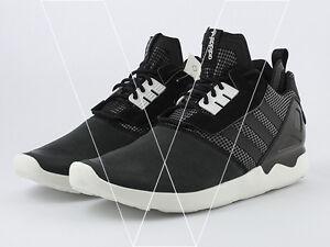Adidas Yeezy Black And White