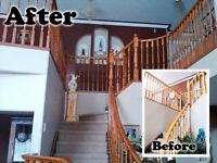 BBB A+ Rated Professional Painters, We will beat all quotes.