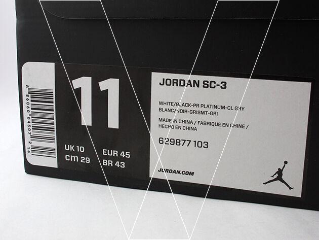 5f38caf52 How-to-spot-fake-Nike-Air-Jordan-SC3-