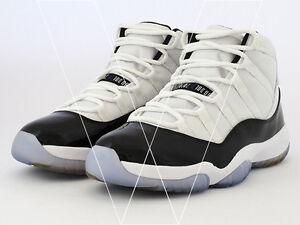 Nike Air Jordan 11 Men\'s Athletic Shoes   eBay