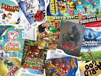 WiiGameShopper.nl | Ruime keuze! Kom GameShoppen en win!