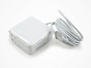 APPLE Magsafe 45W Magsafe2 Power Adapter Charger MacBook Air