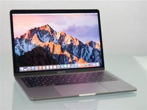 SPECIAL MACBOOK PRO 15P I5 2.40GHZ 4gb DVD i7 aussi w