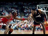 Basketball every Tuesday and Thursday strood