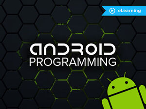 Android Box servicing and build installations TWENTY DOLLARS