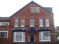 4 bedroom house in Heathfield Road, Birmingham, B14 (4 bed)