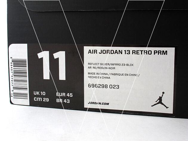 a5793152f How-to-spot-fake-Nike-Air-Jordan-13s-