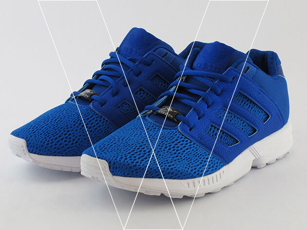 Adidas Zx Flux Shoes Ebay