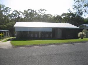 Housemate Wanted Large House in Telina Gladstone Gladstone Gladstone City Preview