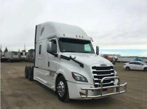 Freightliner Bunks | Kijiji in Alberta  - Buy, Sell & Save
