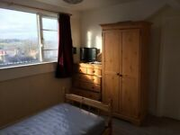 Bradford - 10 Year Rent to Rent - Readymade & Licensed 15 Bed HMO - Click for more info