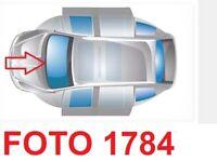 WAG W203 W1061-G Filtro Aria abitacolo Mercedes Benz C