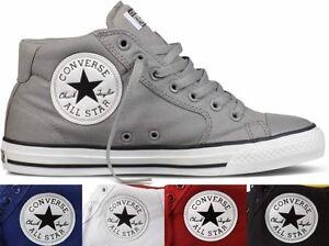 Converse-Chuck-Taylor-Size-XL-Mid-Men-Shoe