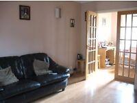 3 Bedroom Semi, Douglas, Dundee