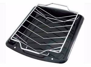 BeefEater BUGG Roast Rack - BB92965 Carlton Melbourne City Preview