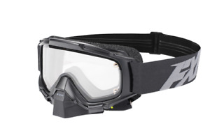 FXR HEATED GOGGLES IN STOCK AT HALIFAX MOTORSPORTS!