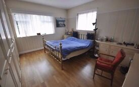 Double room minuets from Hendon tube station