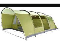 Vango avington 600 tent